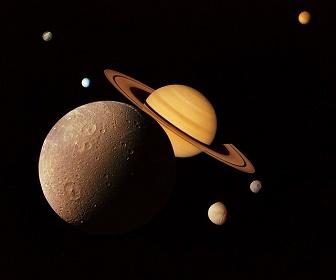 人 マイナス 年 土星 2020